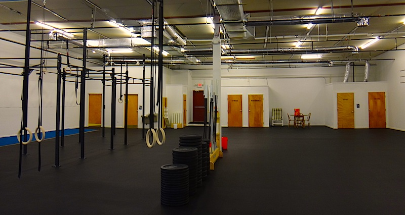 Image Result For Crossfit Workouts